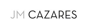 JM Cazares - Grafisme, il·lustració, cartellisme, còmic, obra pictòrica